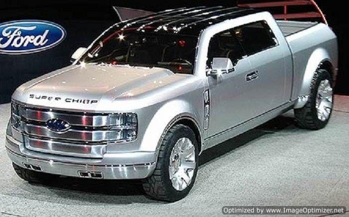 2014 Ford F150 Platinum Trucks New Trucks Ford Trucks