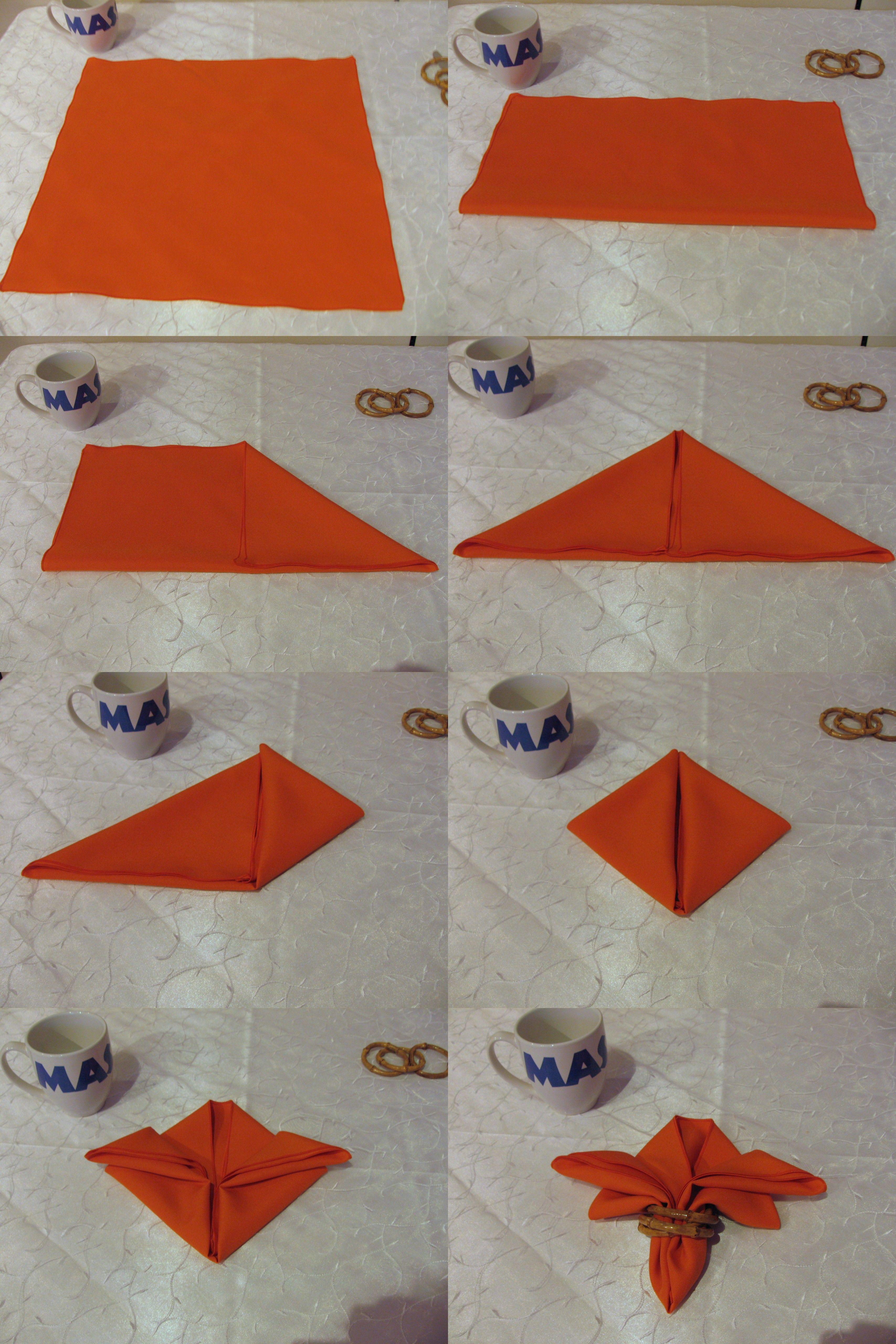 Pin On Handkerchief Quilt Ideas