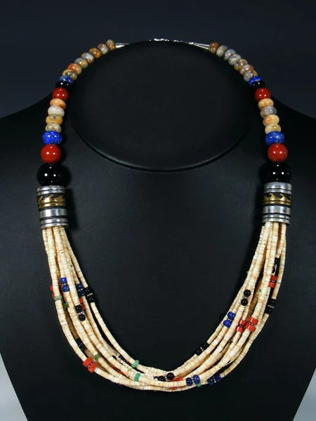 Photo of Native American Jewelry – Page – PuebloDirect.com  Informations About Native…