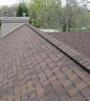 Roof Installation Roof Maintenance In Harrisburg Pa Camp Hill And Surroundings Roof Installation Remax Real Estate Michigan Homes For Sale