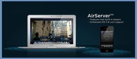 airserver activation code generator mac