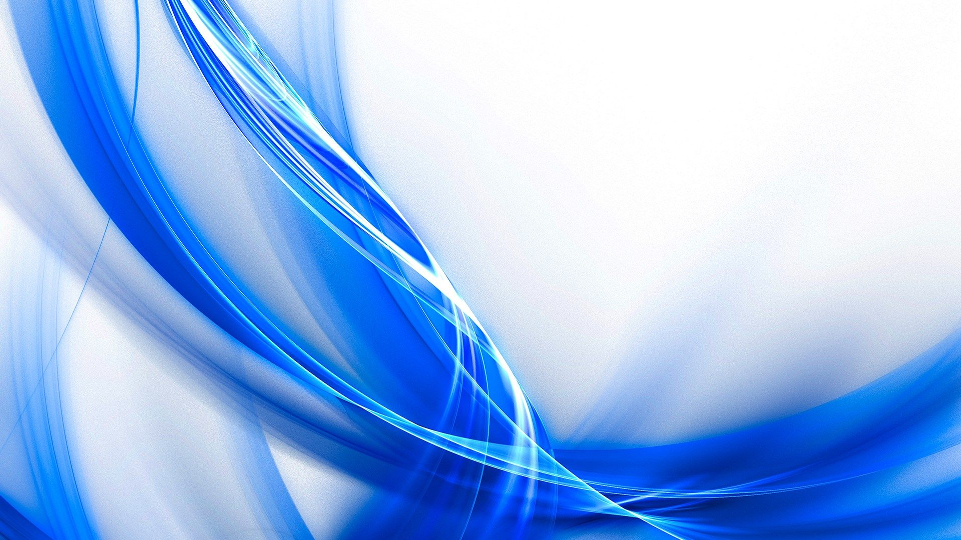 1920x1080 Background High Resolution Blue White Desain