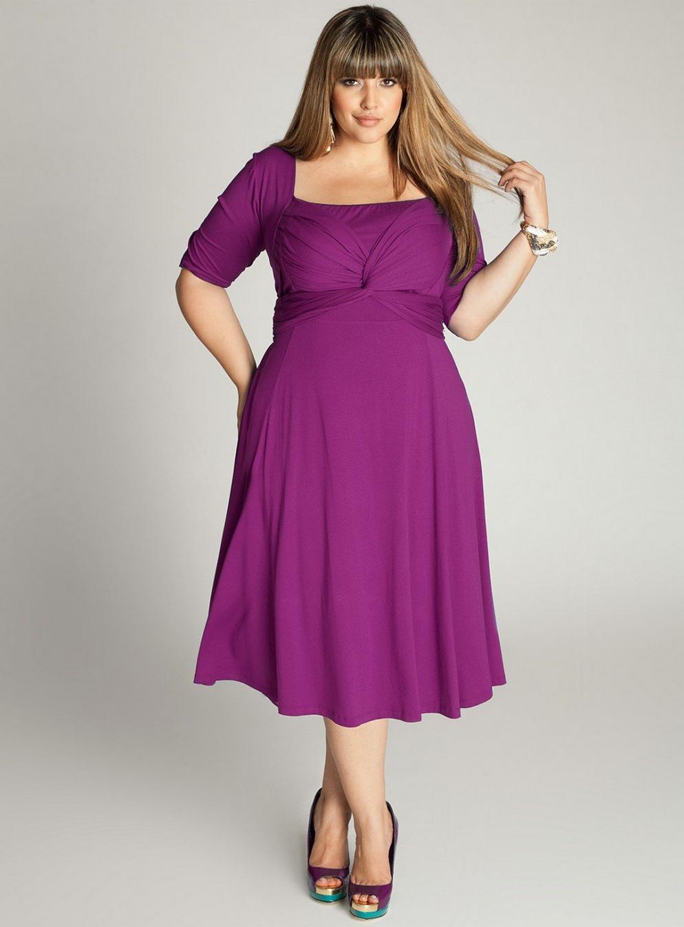 Asombroso Vestidos De Fiesta De Tiffany Patrón - Vestido de Novia ...