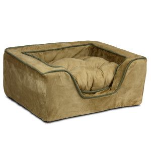 Snoozer Luxury Pet Bed Beds Petsmart Dog Bed Luxury Pet Beds Nest Dog Bed