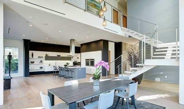 22 000 5 Bed Townhouse Los Angeles Short Term And Long Rentals Pet Ok Apartment Hunters California