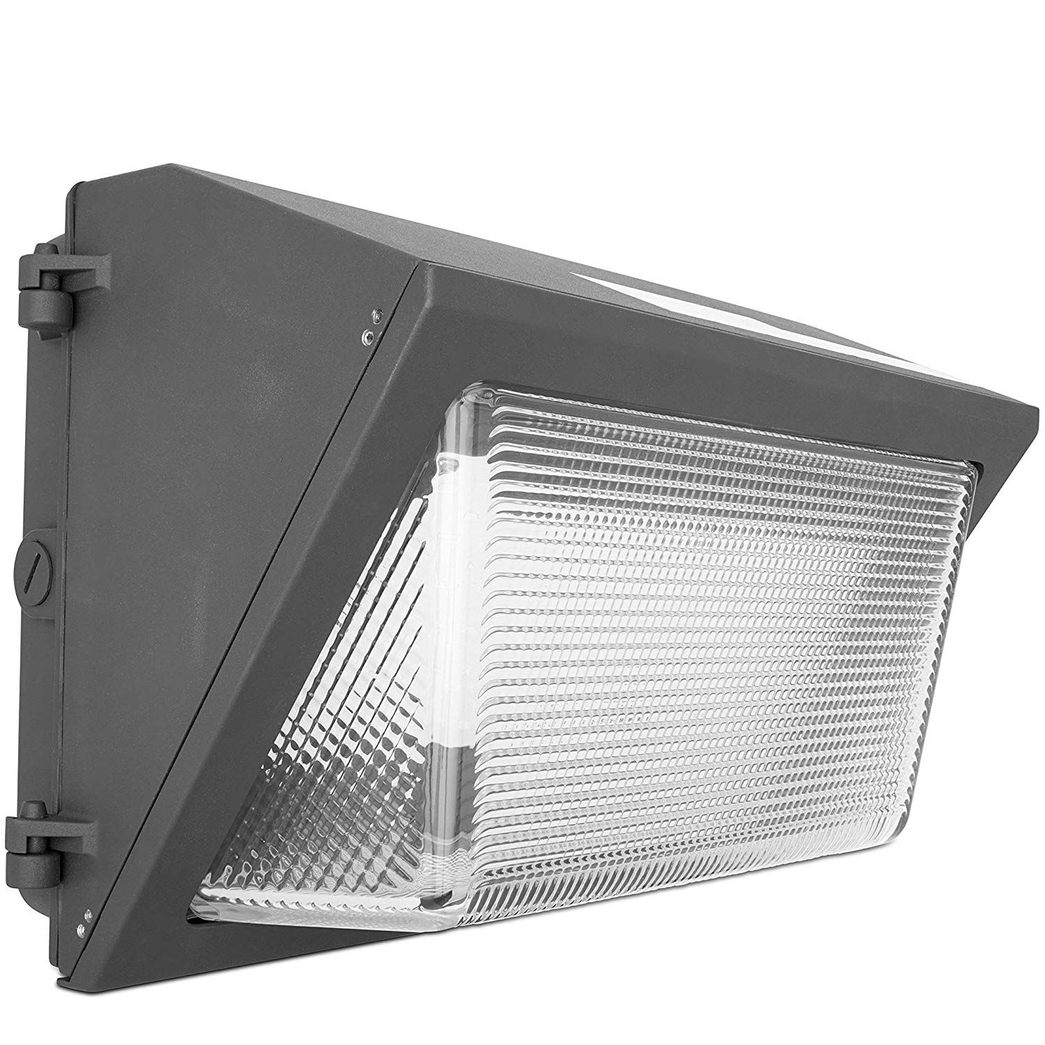 Green Beam Led Wall Pack With Motion Sensor Fixture 60 Watt Led Wall Pack Photocell Exterior Lig Outdoor Flood Lights Outdoor Lighting Outdoor Light Fixtures