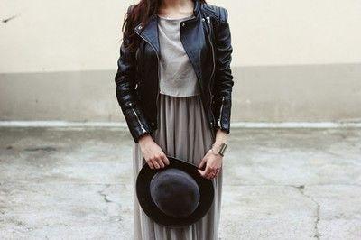 fashion, girl, photography