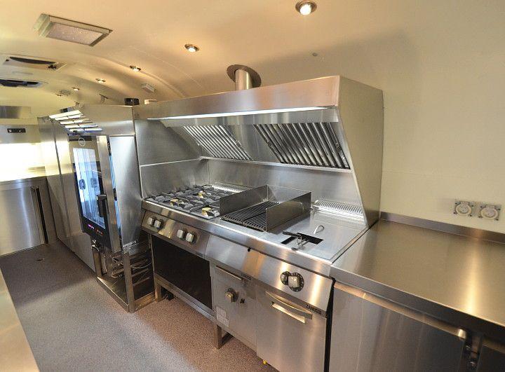 Kitchen_Mobil_d.jpg | Restaurant küche design ...