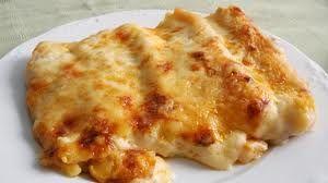Recetas Con Pollo Faciles y Baratas - Taringa!