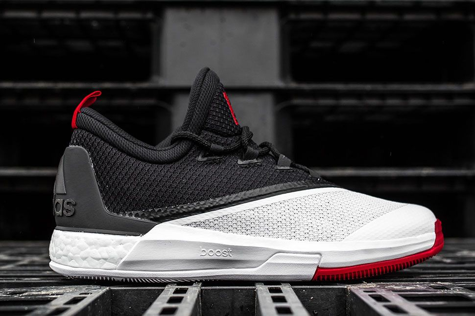 adidas brings james harden shoes