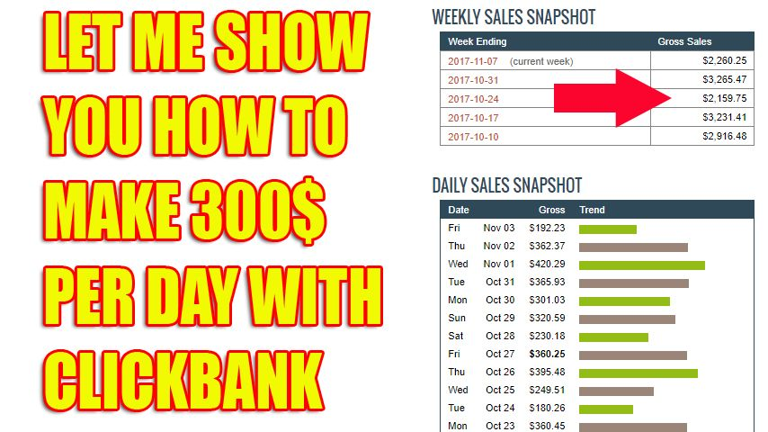 cfd or stocks easy way 2 make money online solo