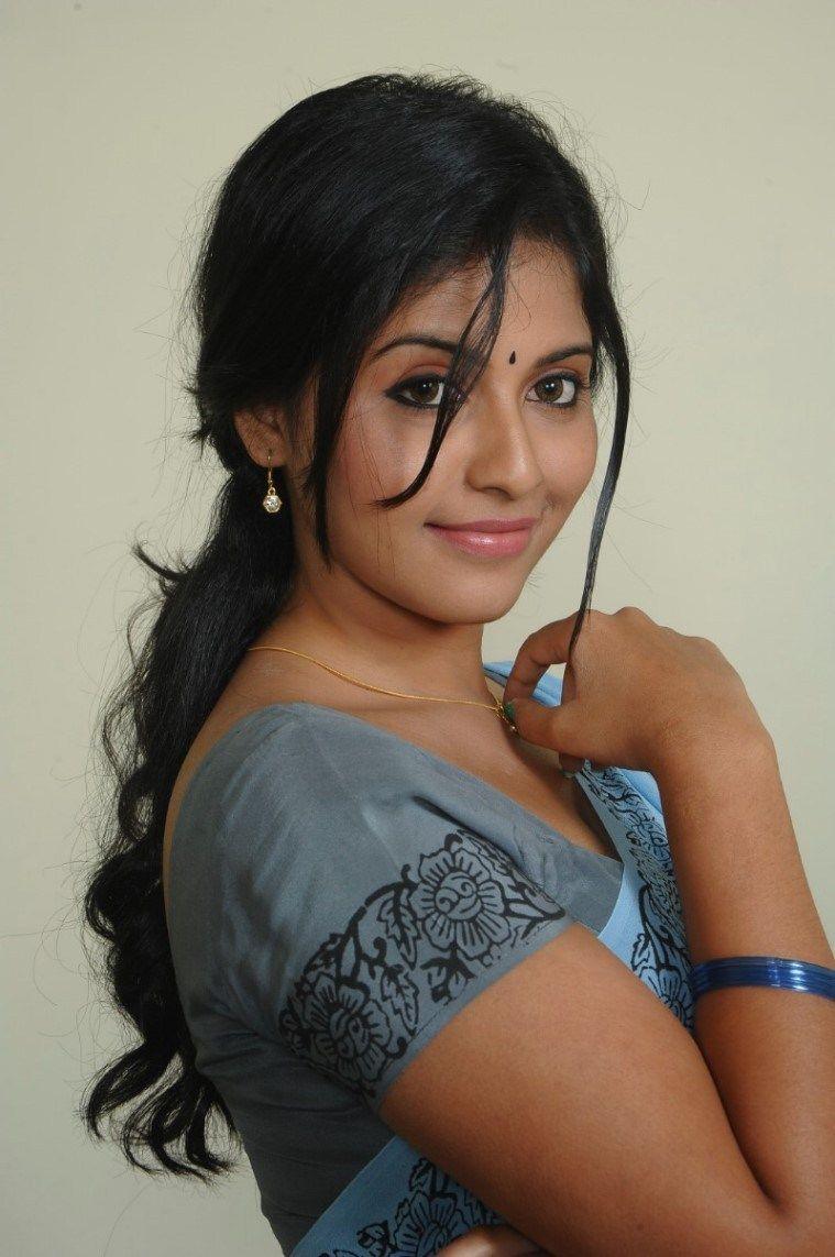 anjali bollywood actress beautiful hd wallpapers | showbiz masala