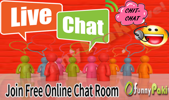 Sharing free with photo chat room Chat Hour