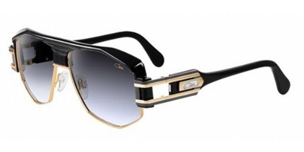 b8008b8459 Cazal 671S 001sg Sunglasses