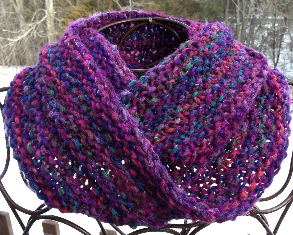 Ravelry shambala moebius cowl a free pattern free knitting find this pin and more on free knitting patterns shambala moebius cowl bankloansurffo Image collections