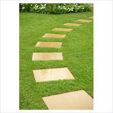 curved garden paths - Google Search