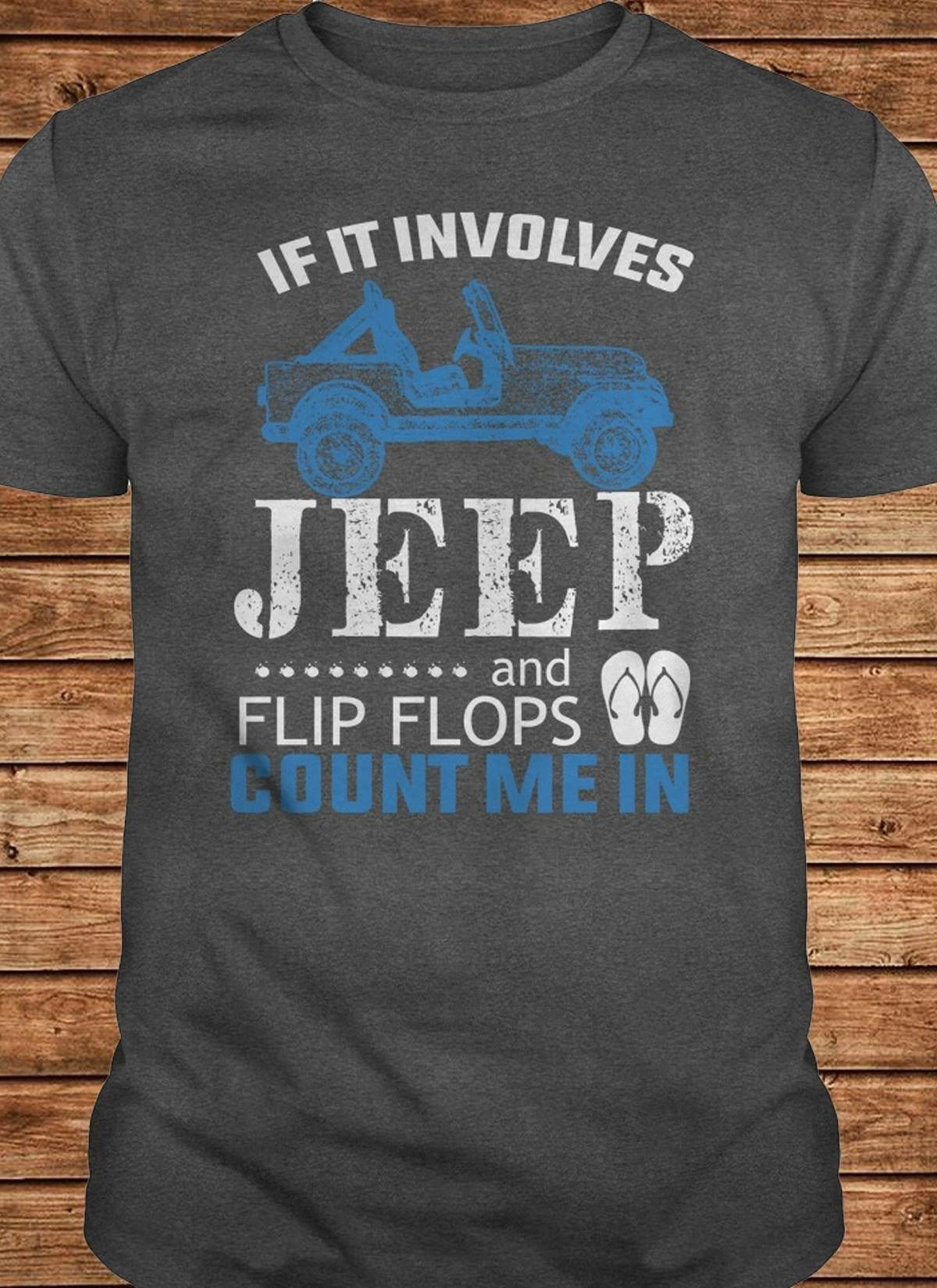 Pin By Samantha Knight On Jeep Life Jeep Shirts Jeep Clothing Jeep Renegade Trailhawk