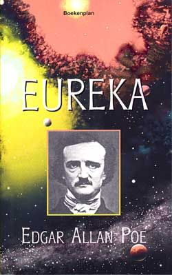 Eureka Edgar Allan Poe Edgar Allan Poe Pdf Libros Leer