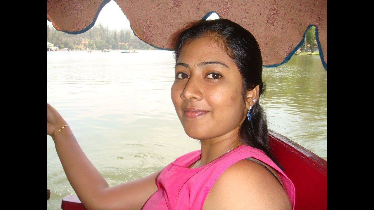 Female Looking For Dating In Chennai