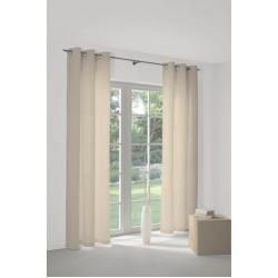 Photo of Sliding curtains & sliding curtains