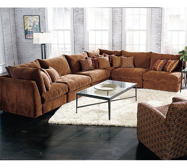 Living Room Furniture Sandys Furniture Vancouver BC the