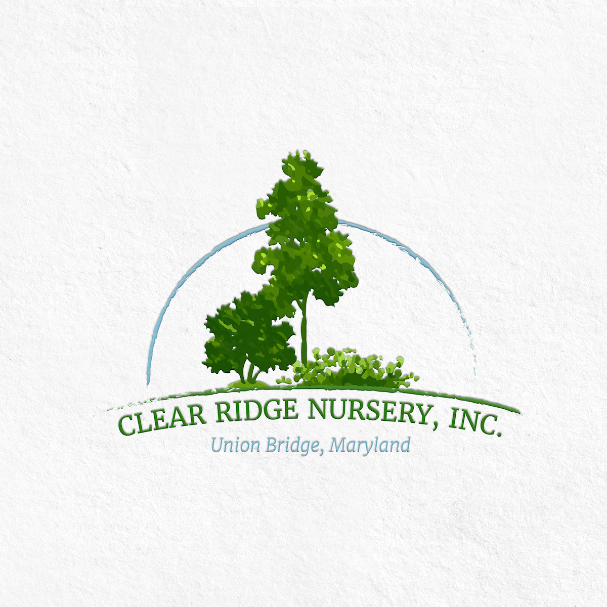 Tree Farm Logo Nursery Logo By All Ag Media Farm Logo Nursery Logo Design Farm Logo Design