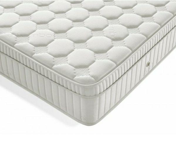 Besser Schlafen Wahlen Sie Die Richtige Matratze Schlafzimmer
