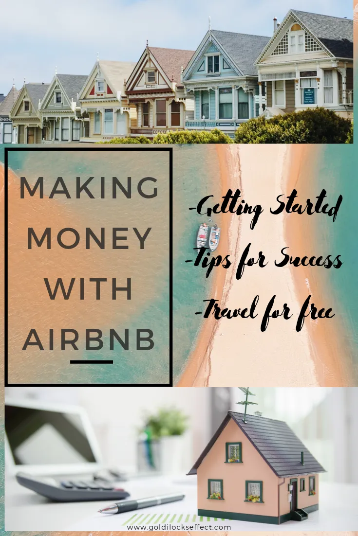 Pin on Airbnb Favs