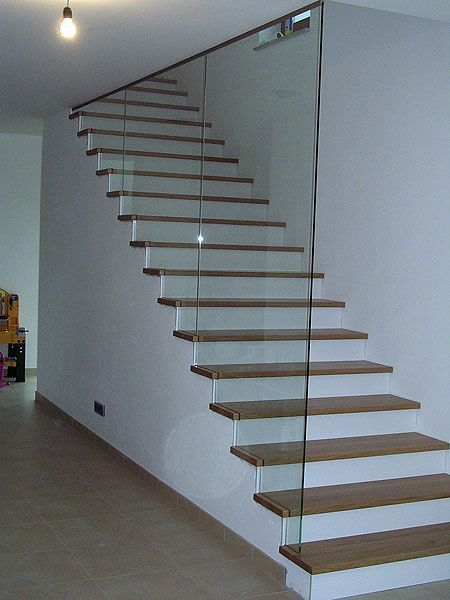 Best Costs Stair Railing Glass Costs Stair Railing Glass The 400 x 300