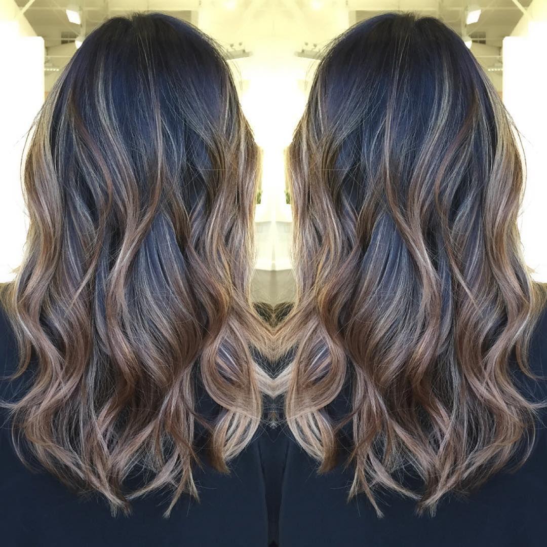 60 Hottest Balayage Hair Color Ideas 2021 Balayage Hairstyles For Women In 2020 Balayage Hair Balayage Hair Caramel Hair Color Balayage