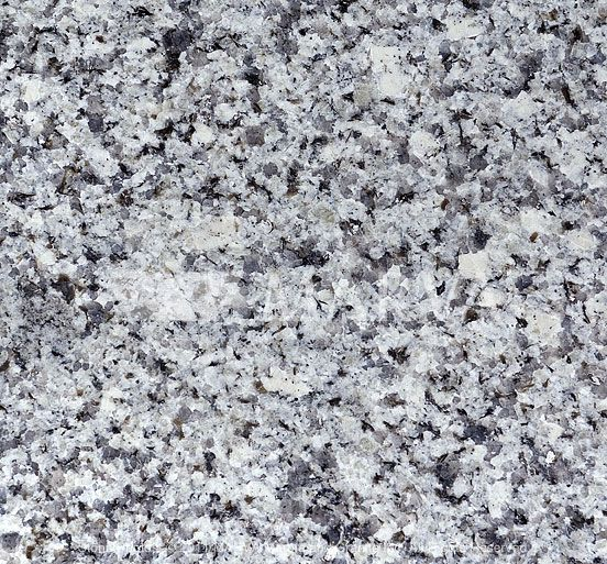 Best Azul Platino Origin Spain Color Group Grey Stone Type 400 x 300
