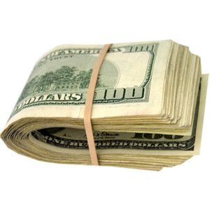 Stack Of Money Free Psd Money Clipart Money Stacks Money