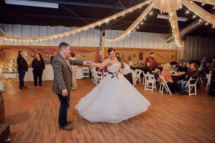 Party Barn Wedding Event venues, Event hall, Wedding venues