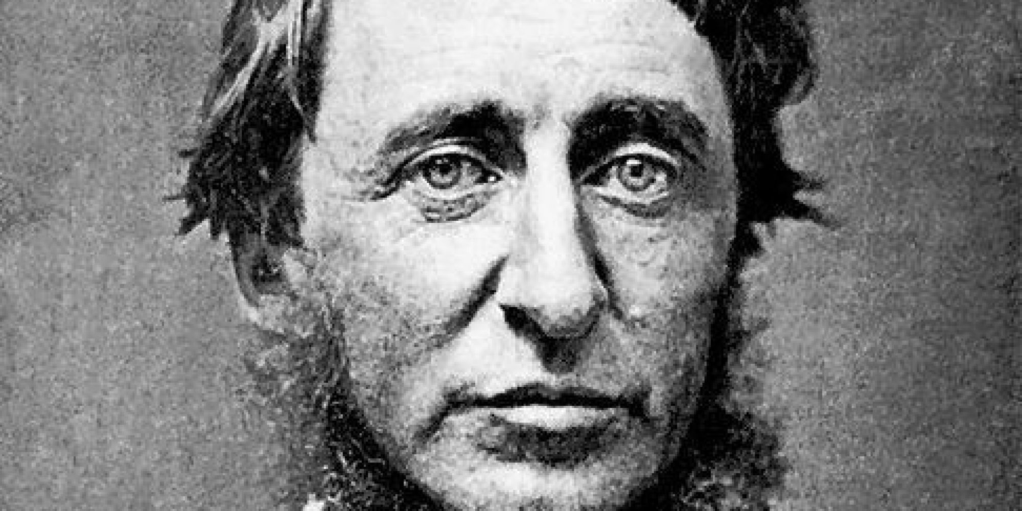 7 Thing We Have Forgotten About Henry David Thoreau Quote Famou Authors Oscar Wilde Essay On Disobedience