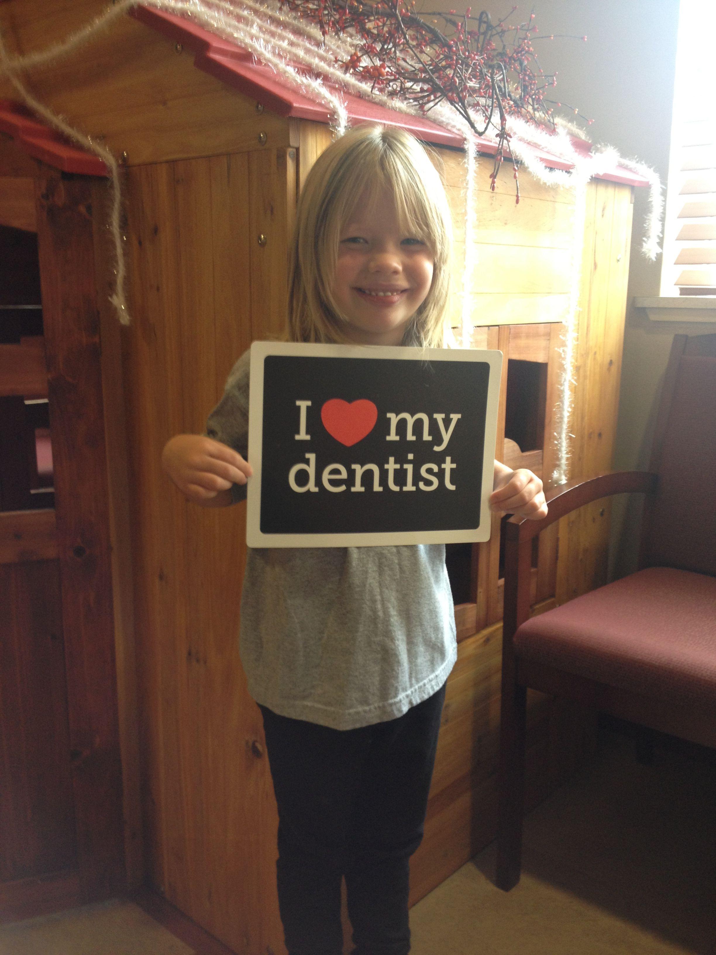 Delta Dental of Illinois Dental, Dental insurance