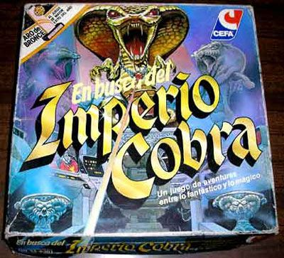 el_imperio_cobra