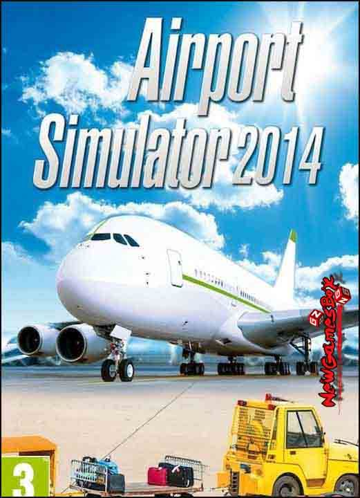free pc flight simulator