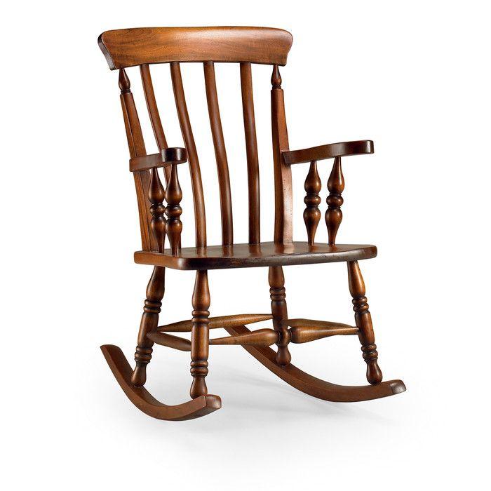 19++ Living room rocking chair uk info
