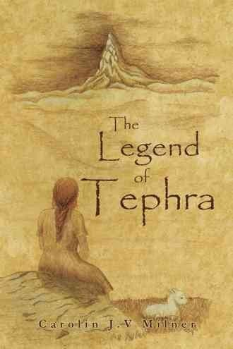 The Legend of Tephra