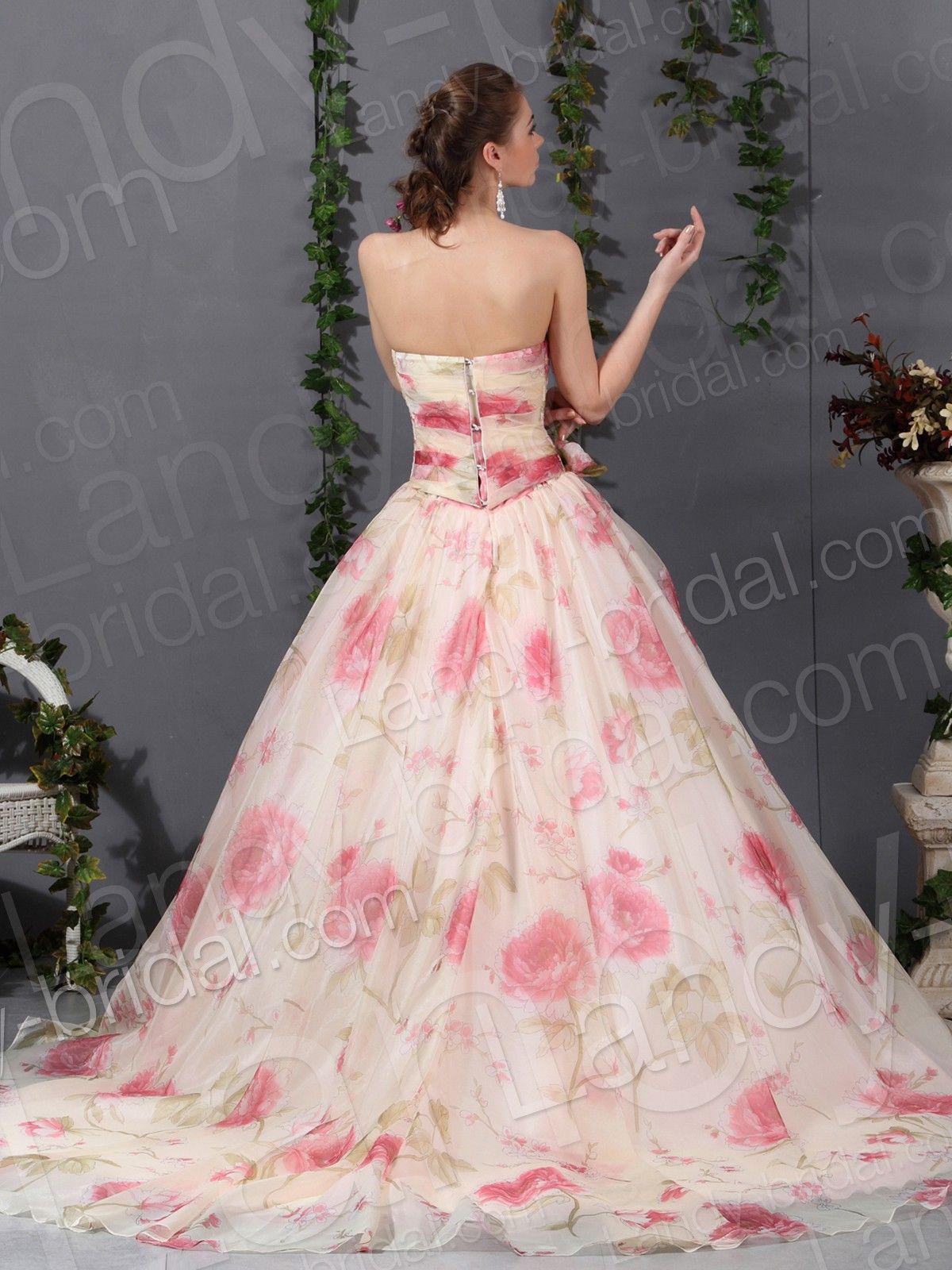Wedding Dress Designers Games.Designer Ball Gowns Dress Designer Games Dresses Pink