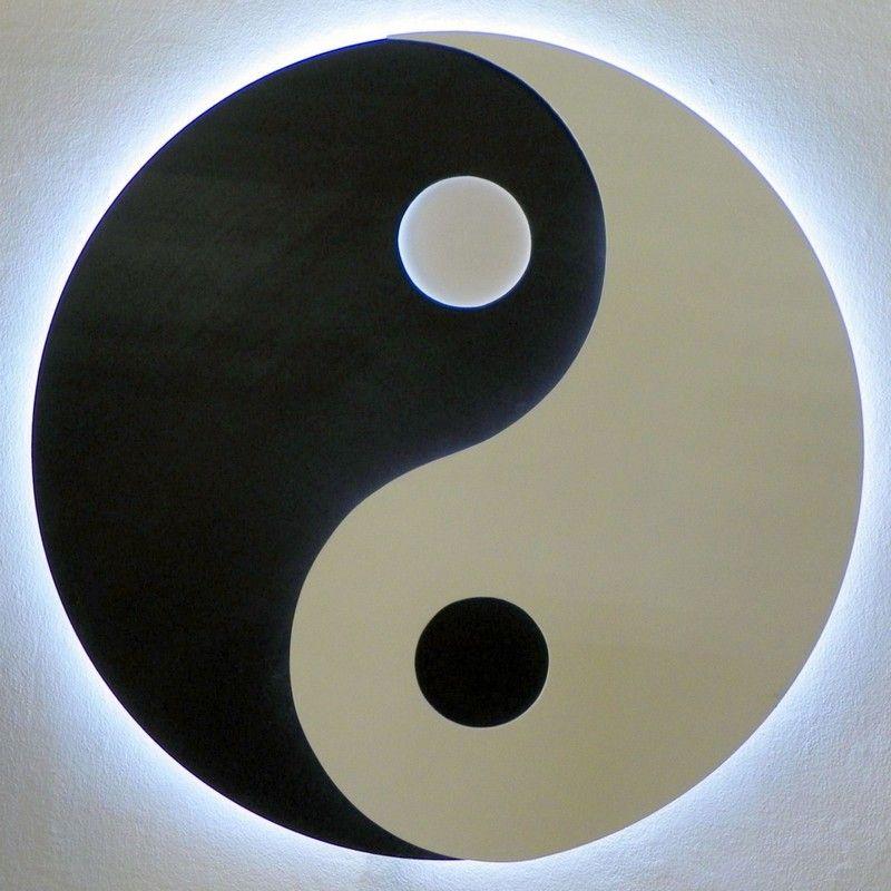 Symbol Wikipedia 4