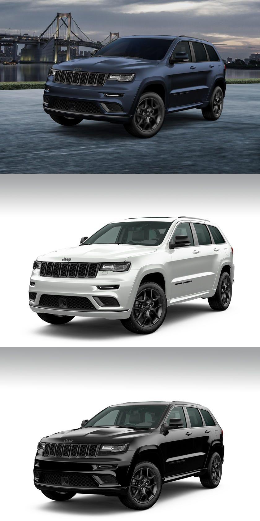 2021 Jeep Wagoneer Research New In 2020 Jeep Wagoneer Jeep New Jeep Grand Cherokee