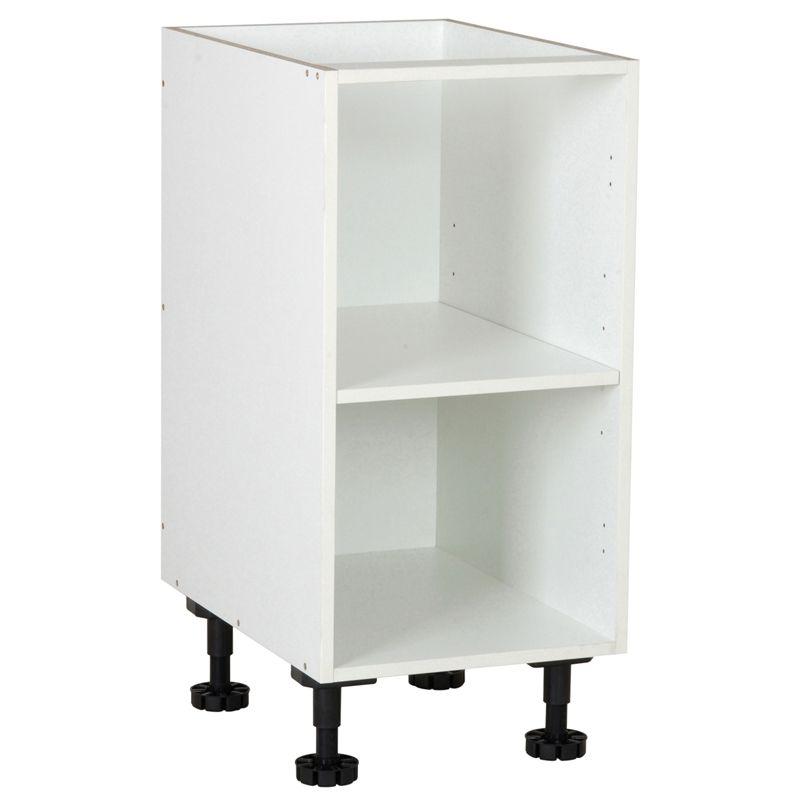 kaboodle 400mm base cabinet with images base cabinets cabinet locker storage on kaboodle kitchen bunnings drawers id=60193