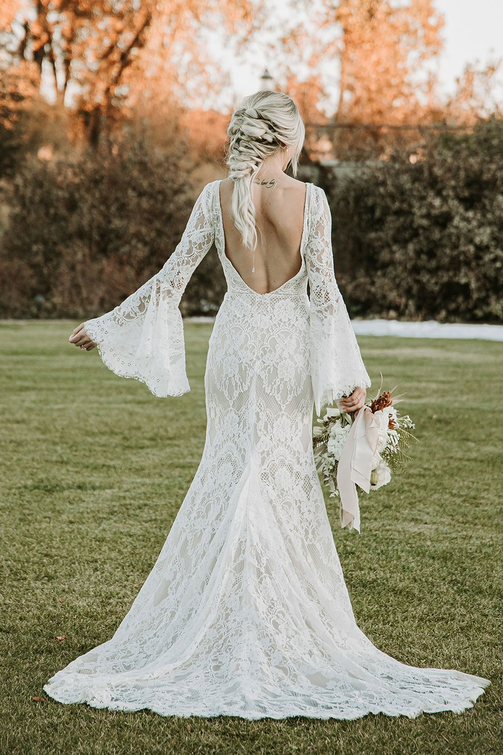 Camo Wedding Backdrops About Design Your Own Wedding Dress Virtual Wedding Dresses Fit And Flare Wedding Dress Lace Mermaid Wedding Dress