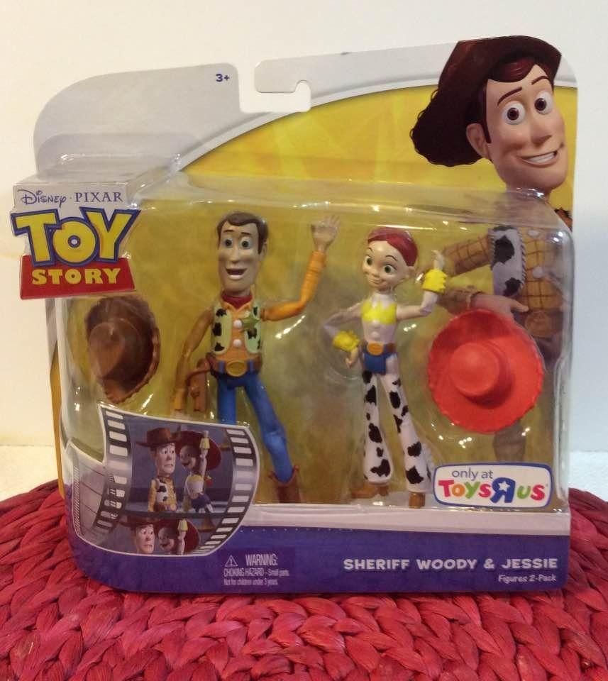 Talking Woody Doll Walmart