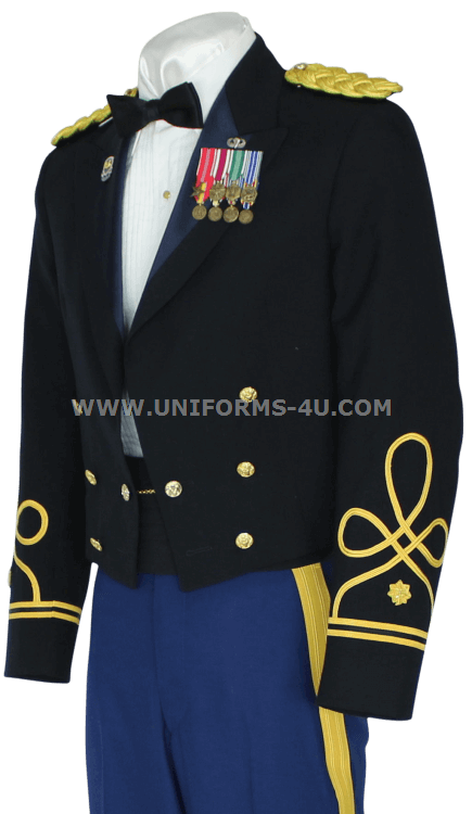 16+ Army mess dress ideas in 2021