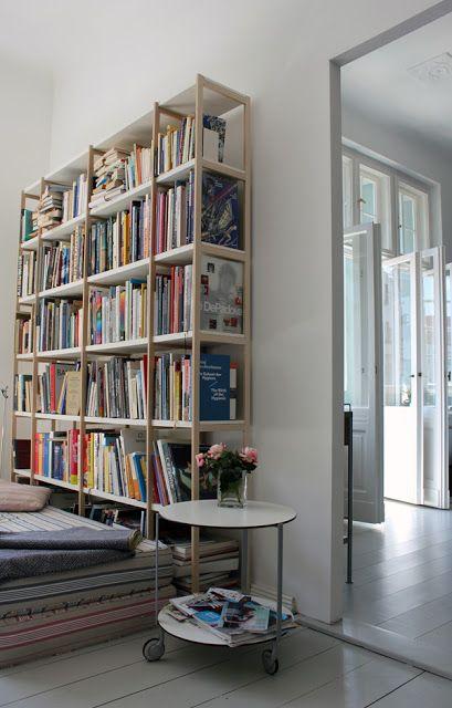 Farrow And Berlin by anneliwest berlin an historian home berlin interiors