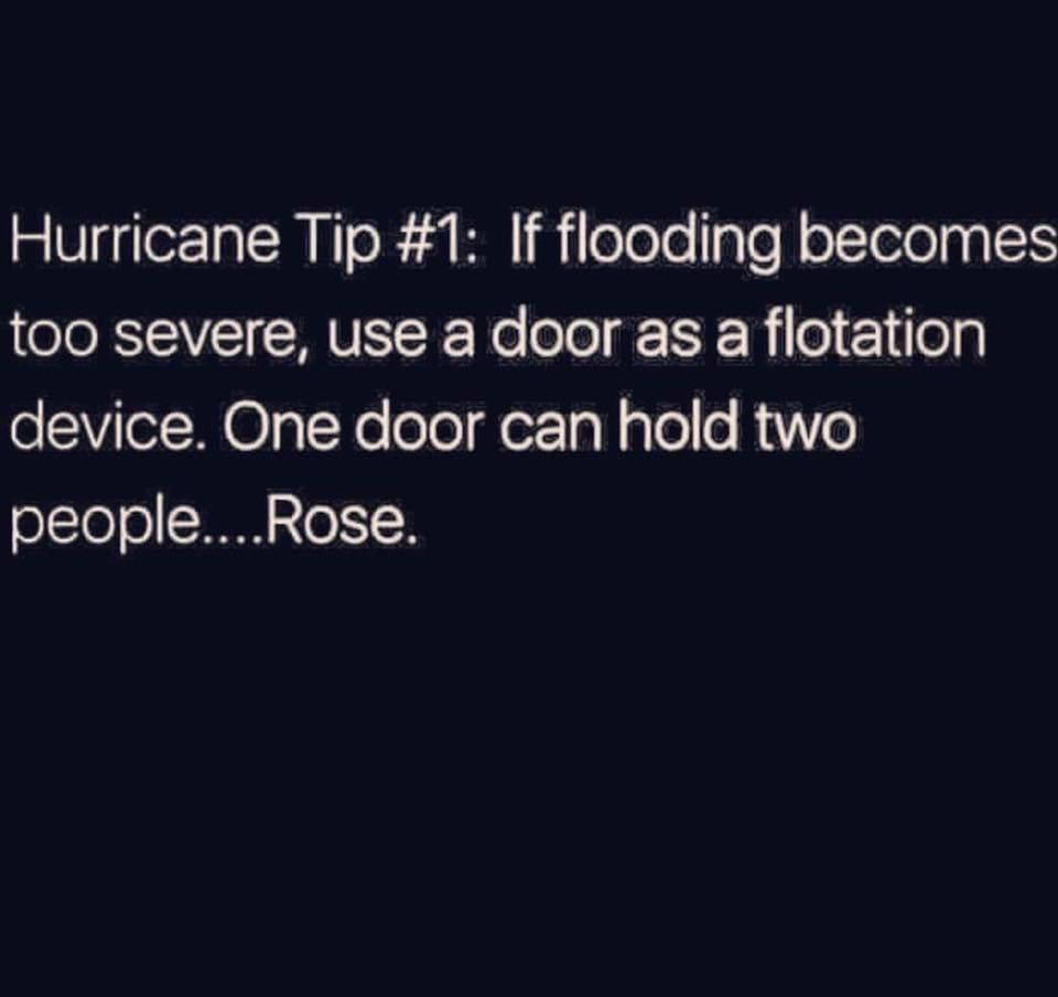 Pin By Summer Leblanc On Laughed Hurricane Party Have A Laugh Funny Quotes