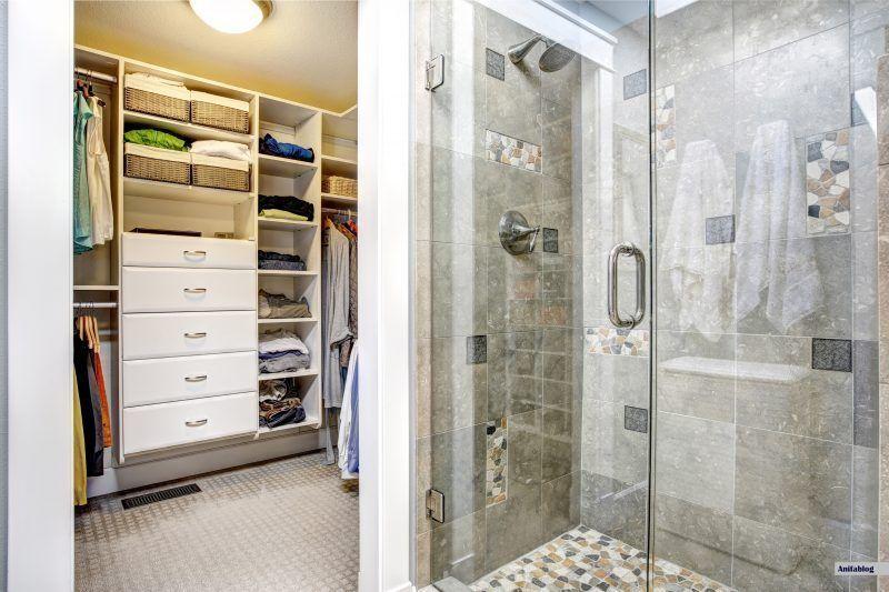 Anifa Blog Modern Bathrooms Interior Bathroom Interior Bathroom Floor Plans