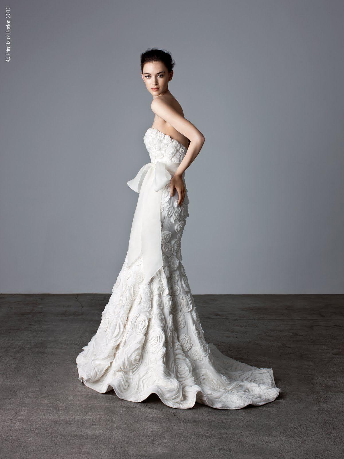 Wallis Melissa Sweet Ceremony Dress Wedding Dresses Rental